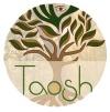 Taosh