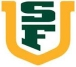 USF: Online Sponsorship: Mae Schultz